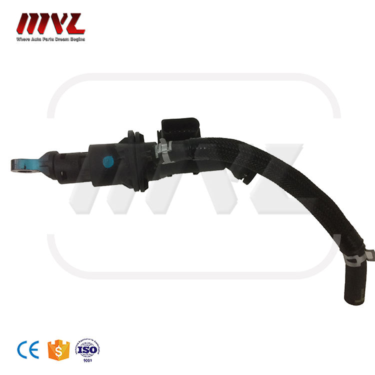 Clutch master cylinder for ChangAn CS75