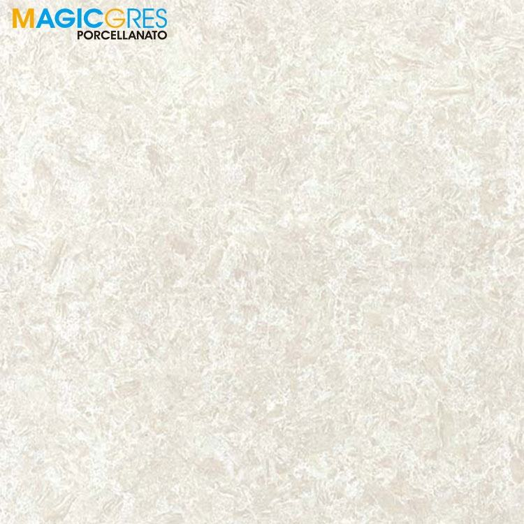 interior decoration on promotion polished floor and wall tile