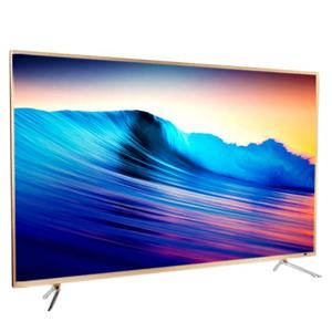 2020 grande Formato Ultra tThin HD 32 pollici 1080p LCD Smart LED TV 4k Televisione