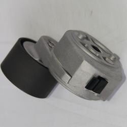 Belt tensioner for Yutong bus engine