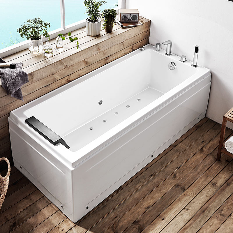 Indoor <span class=keywords><strong>Air</strong></span> <span class=keywords><strong>Jet</strong></span> Pijat Kolam Spa Hot Tub/<span class=keywords><strong>Bak</strong></span> Mandi Whirlpool/Pijat Dingin Spa Hot Tub