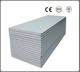 Sandwich Foam Board Eps Sandwich Panels Thermal Insulation Fireproof Foam Board Removable Wall Panels