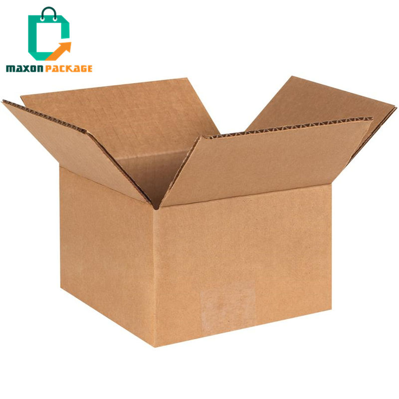 guangzhou manufacturer custom design shipping boxes for roses packaging long flower boxes