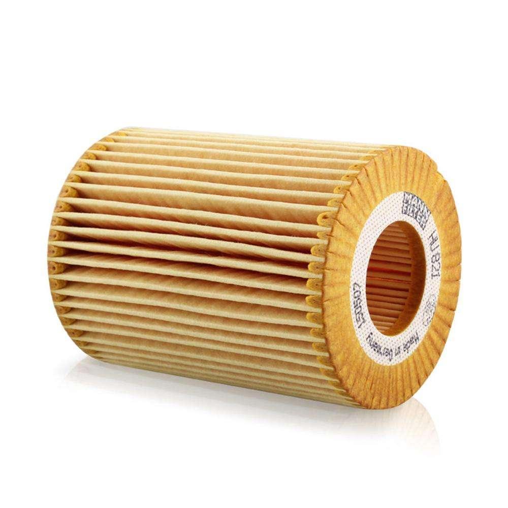 Mann Filter C19450 Luftfilter