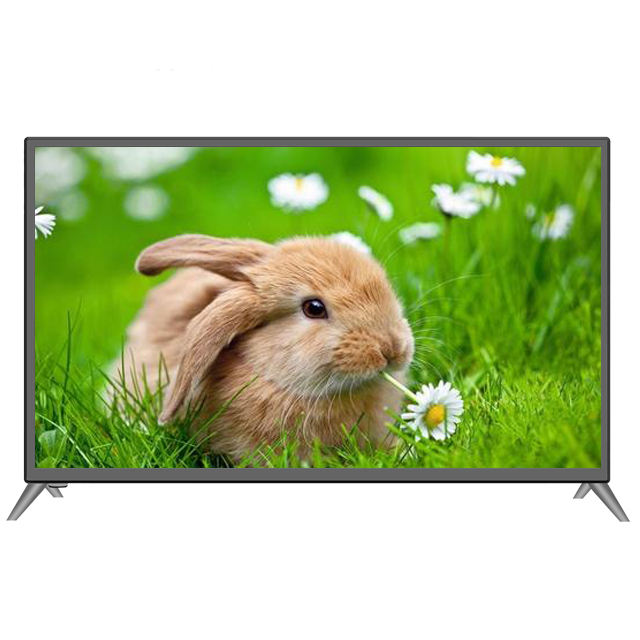 32 inch led smart tv best price wholesale in high quality