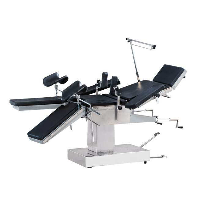 Hot Selling OR hydraulic Operating Table/Medical Equipments/Hospital Instruments