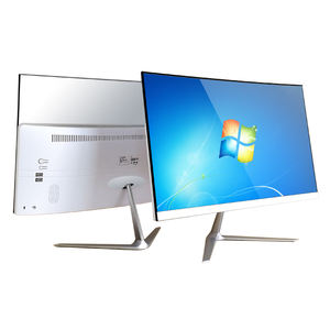 New product Wholesale Price Widescreen 27 Inch Curved Screen Gaming Monitor For Gaming