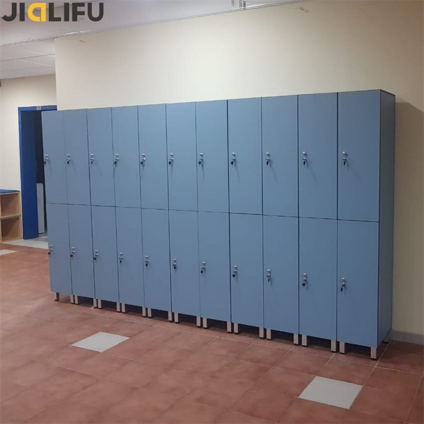 Jialifu customized children design lockers