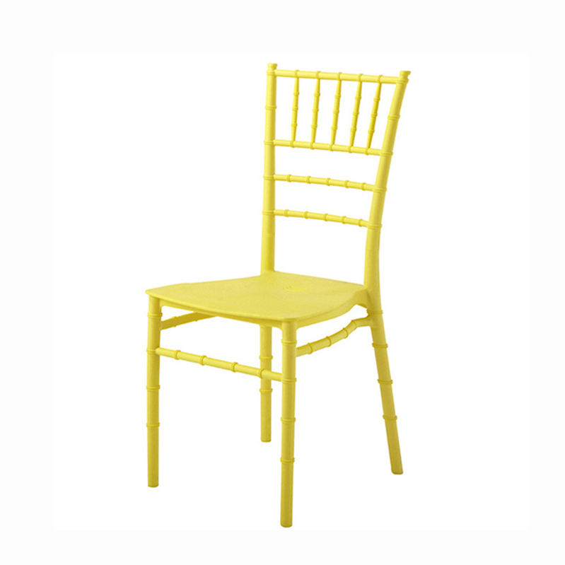 crystal back louis dining chair for event wholesale event furniture hotel chiavari chair