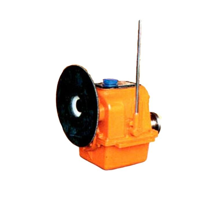 Fishing transport rescue boats mechanical transmission advance small 16a marine gearbox