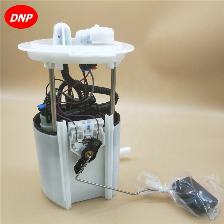 New Electric Fuel Pump Module Assembly For 1997-1998 Jeep Grand Cherokee E7103M