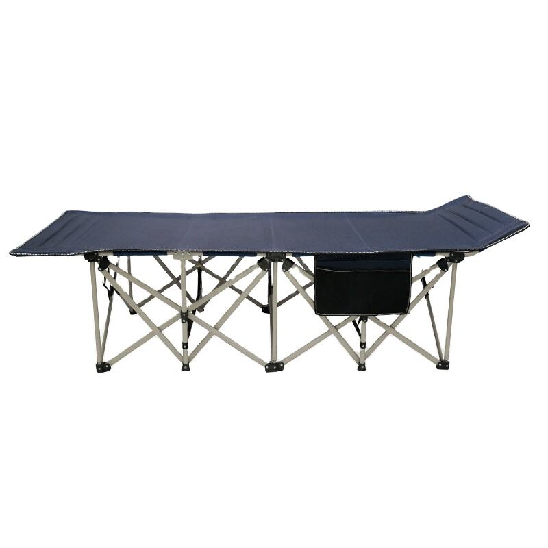 Nieuwe Opvouwbare Militaire Leger Enkele Metalen Camping Outdoor <span class=keywords><strong>Cot</strong></span> Vouwen <span class=keywords><strong>Bed</strong></span> Ontwerp
