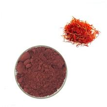 Factory Supply Saffron Extract/Saffron Crocus Extract 0.4% Safranal Powder