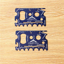 multi tool credit card  survival card credit card survival tool