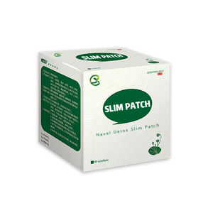 Xianyou Wholesale Customized Slim Patch/Slim Patch Weight Loss 100% Natural/Patch Weight Loss