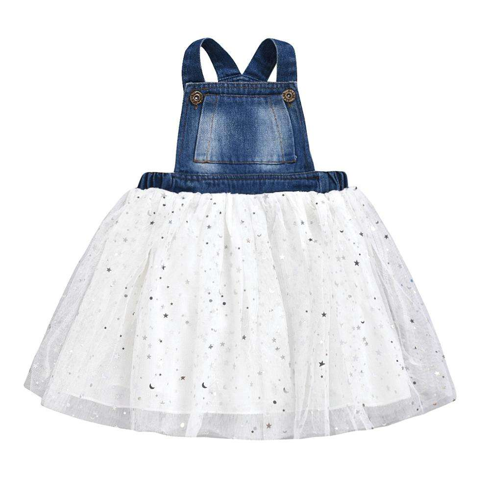 Cheap Price girl dress baby boutique girl clothing kids clothes online