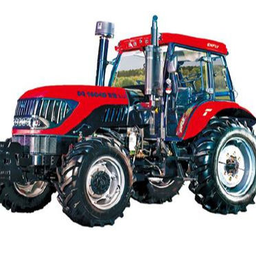 farming tractor supplier agricultural tractor