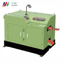 High Speed Machine for making nail and screw machine