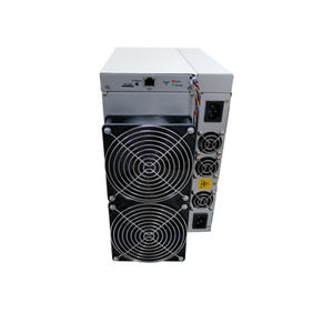 best bitcoin miner s17+ t17+ Bitmain antminer S17e 64T s17 miner With PSU Bitcoin Mining Machine