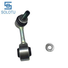Stock factory price Auto Parts Stabilizer Link For Land Cruiser OE 48810-60051