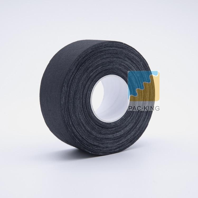 Free Sample Cotton Cloth Hockey Tape For Color Coding