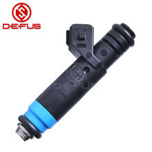 80ib 835cc 1000cc 1300cc 1500cc Fuel Injector For Fo-rd GM V8 LT1 F127b00418 FI114992 109991 FI114991