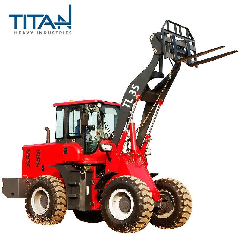 zl35 garden fram cheap price truck small china high quality front end dingo mini hammer bucket zl35f wheel loader for sale