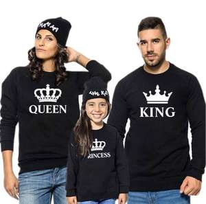 Wholesale High Quality Family Matching family clothes Parent-child Outfits,mother and son matching outfits