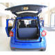 March Expo Promotion New design mini electric cars without driving license