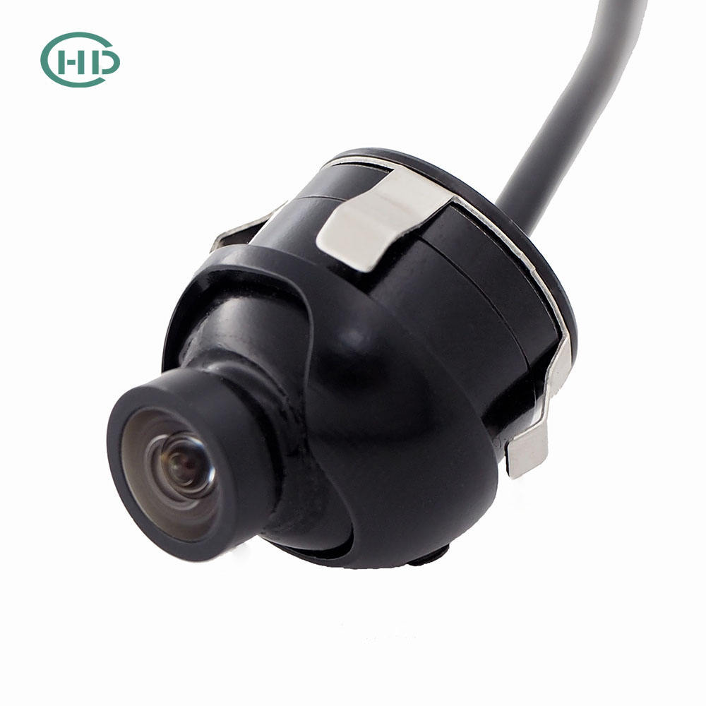 video module for car wireless reverse camera