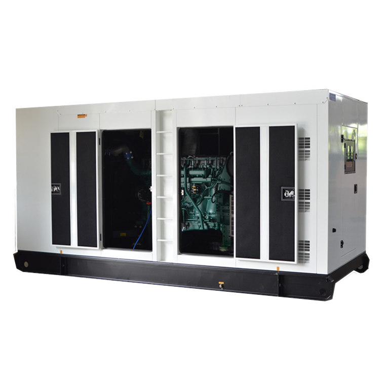 550kw 690kva hotel usato diesel gruppo elettrogeno <span class=keywords><strong>Motore</strong></span> Brushless personalizzabile dinamo <span class=keywords><strong>motore</strong></span> a basso numero di giri <span class=keywords><strong>alternatore</strong></span> con Cumins