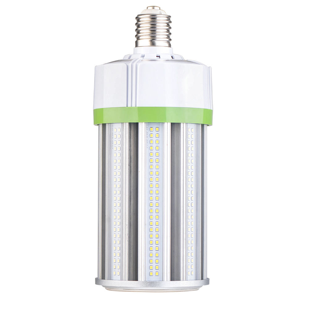OEM Outdoor Integrato ha condotto la luce lampadine 100w led pilastro <span class=keywords><strong>cancello</strong></span> di luce a led intelligente luce di lampadina