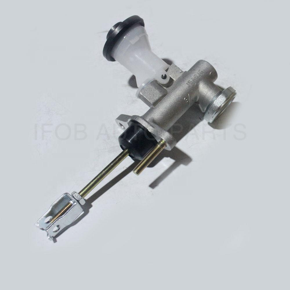 Toyota 31410-22240 Clutch Master Cylinder