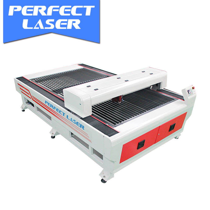 1325 CO2 Laser Cutting Machine For Metal And Non Metal Engraving