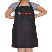 BBQ Cotton Aprons