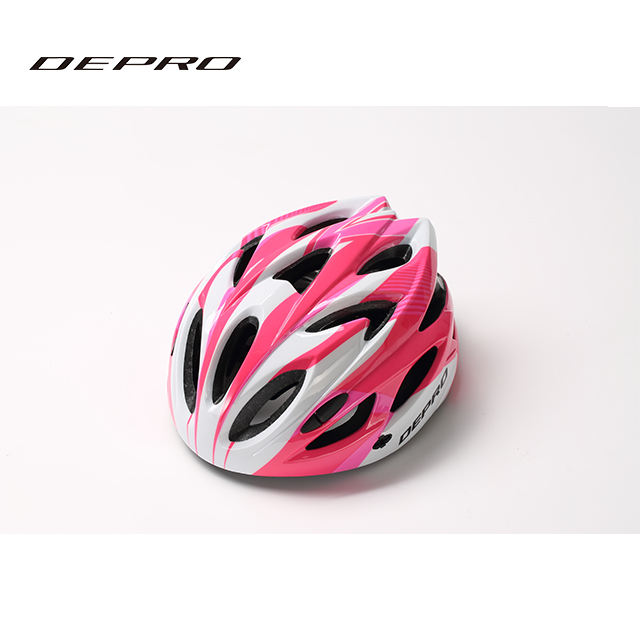 New arrival Helmet size S,M,L bike helmet for 5 year old with PVC shell make