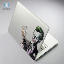 Wholesale Die Cut Stickers Laptop Sticker