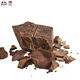 Buy fine baking natural and alkalized cocoa mass for premium chocolate