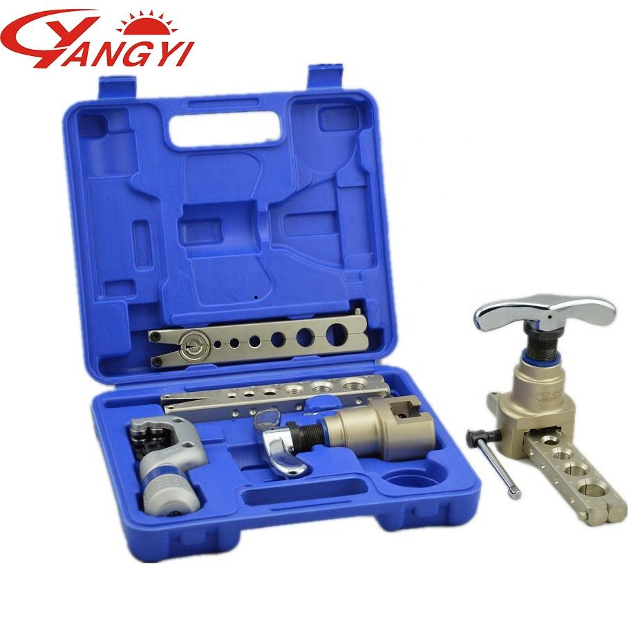 """WEIKE High Quality  Professional Copper Pipe Expander Head Bending 7//8/"""""""