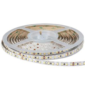 led strip track high cri 95 led strip light 3528 led strip lights 5 m smd IP65