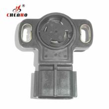 For Throttle Position Sensor  MD619941 Anti-Clockwise Accelerator Pedal Position Sensor