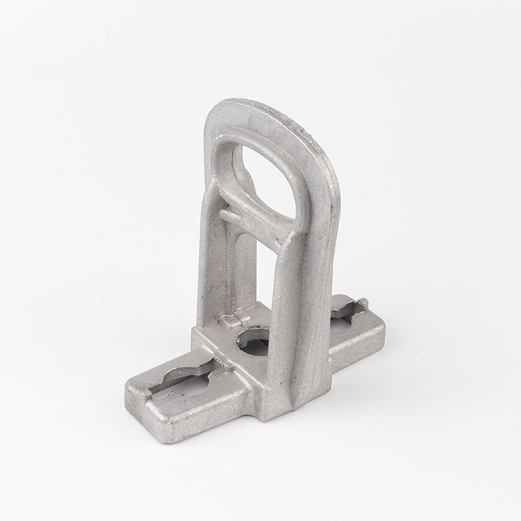 2mm thickness corner connection stainless steel 90angle bracket