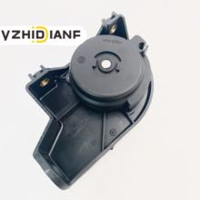 19209W 1920AK 9639779180 9643365680 Accelerator Pedal Assembly Throttle Position Sensor Accelerator Body With Pedal