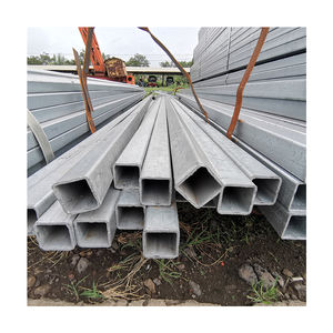 big sale high quality g i pipe galvanized steel pipe mild steel seamless pipe