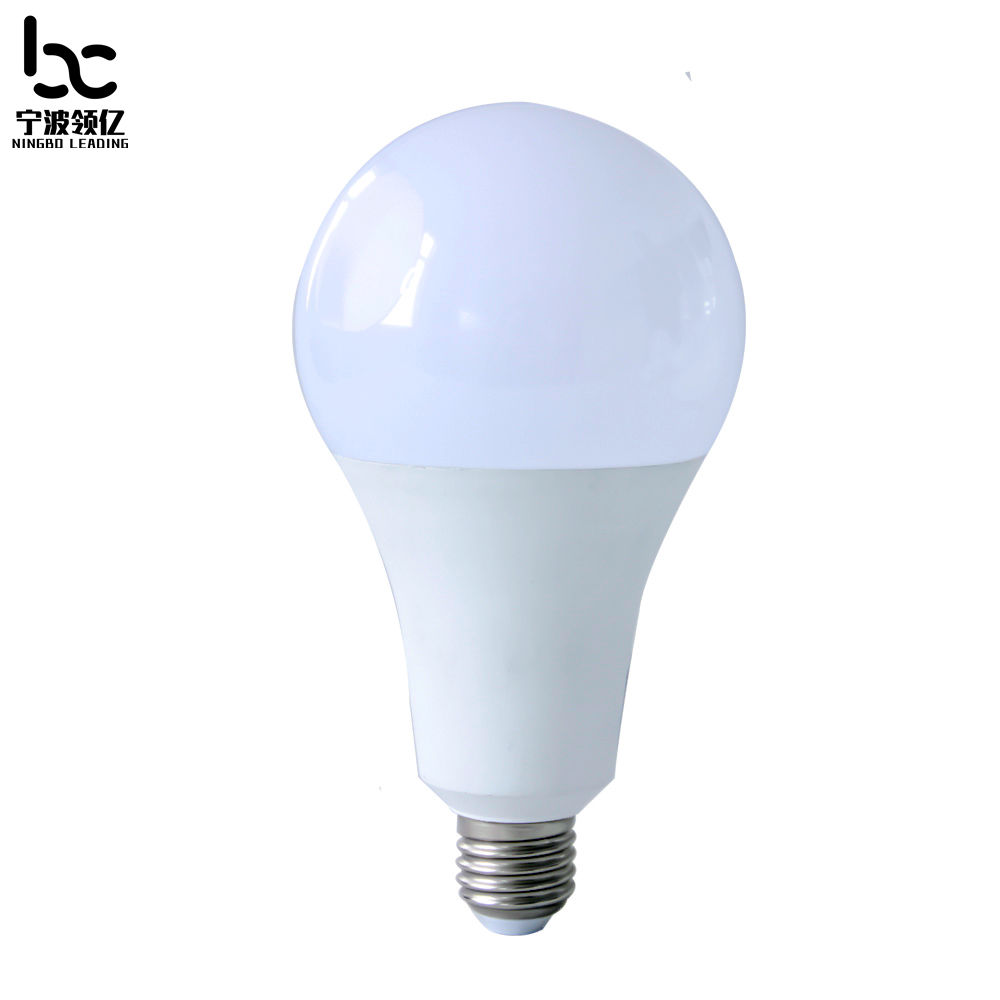 A80-2 20W Hot sale China manufacturer led bulb skd 2835 SMD E27/B22 2700-6000k