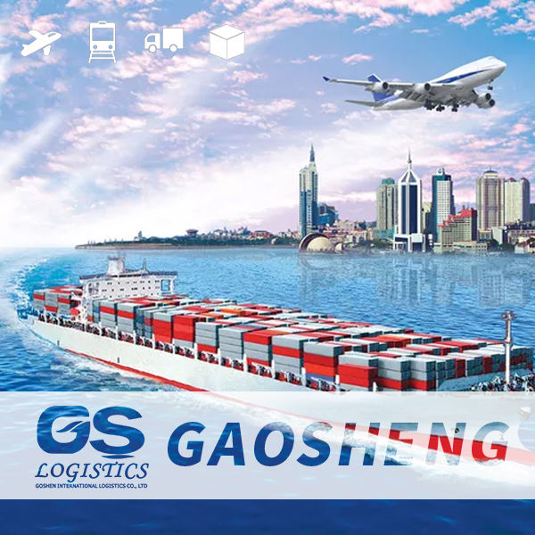 ems express services to AMERICA from shenzhen SHIPPING THE BIG SIZE GOODS---gaosheng:jojo