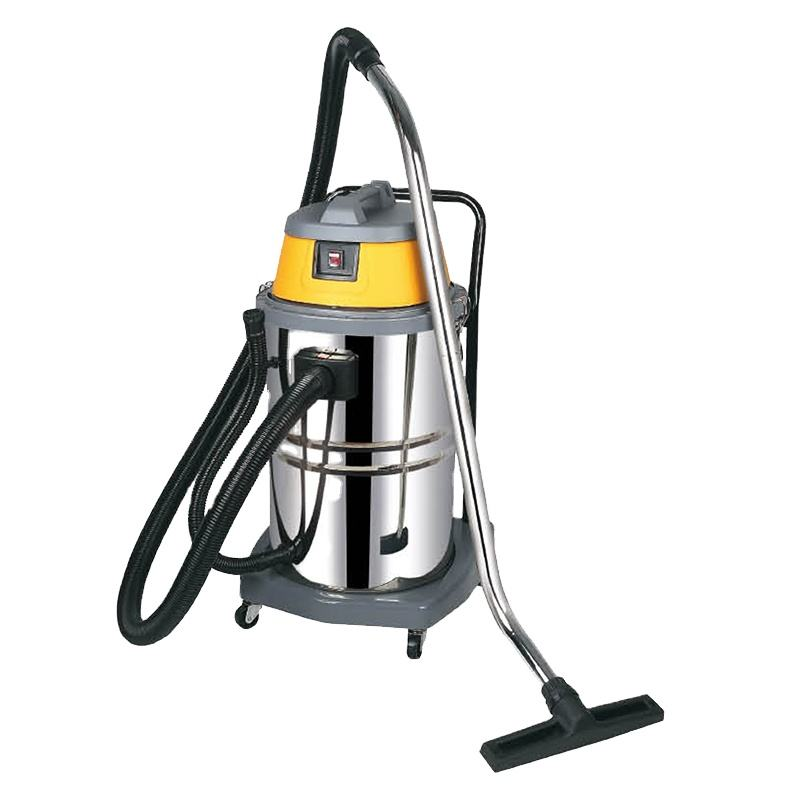 Electric big capacity steam vacuum cleaner industrial carpet floor dust absorption machine cleaning appliances