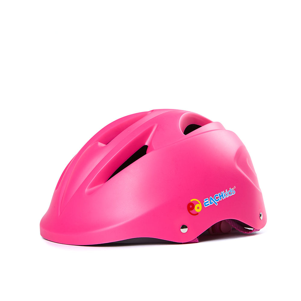 Wholesale good price children sport safety kids helmets skating helmet