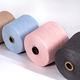 Yarn Anti-microbial Towel Yarn Anti-microbial 21S Towel Yarn Cotton Blended Towel Yarn
