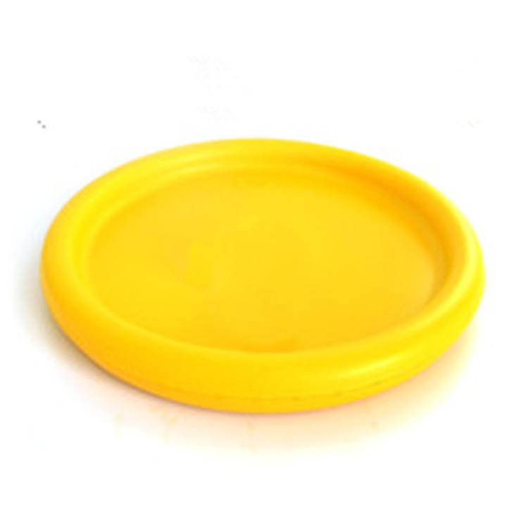Plastic frisbee mould Product and Plastic Product Material Plastic Injection Frisbee Mould